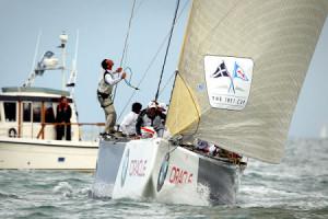 084144_yachtingsportsnomer2