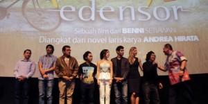 laskar-pelangi-2-edensor-optimistis-tembus-satu-juta-penonton-20131220185502